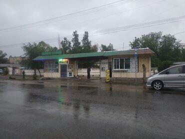 Продаю 2 магазина на остановки, находится по шамсинской, напротив авто