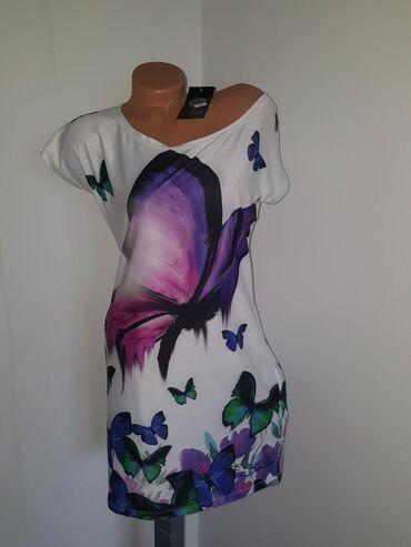 M haljina Nova sa etiketom