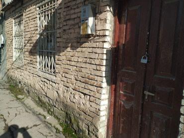 Gəncə şəhərində Gencede shahsevende 3 aitda 3 otağ temirsiz tecilibsatilir satılır