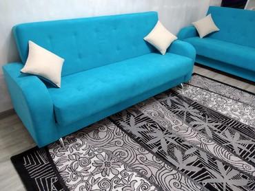 Новые качественные диваны от производителя в Лебединовка