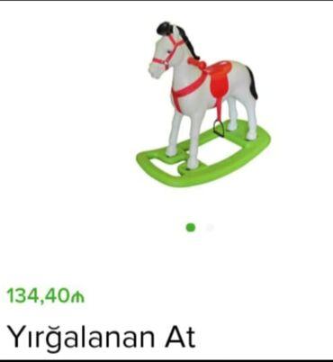 bentley mulsanne 6 75i at - Azərbaycan: Her sey usaqlar ucun, yirqalanan at,sezamdan sifaris edin biz pulsuz