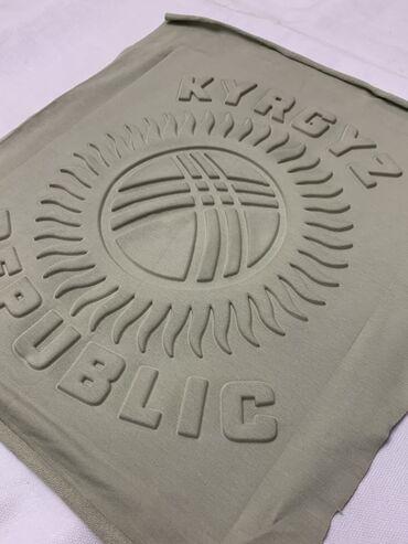лего бишкек in Кыргызстан | КАСТРЮЛИ: Предоставляем услуги по модным технологиям декорирования.Тиснение на