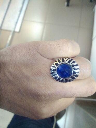 Продаю б/у кольцо размер 18. В Кара-Балта. Почтовыйда