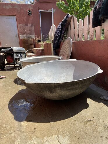 ariston 50 liter - Azərbaycan: Ozbey qazani 100 Liter
