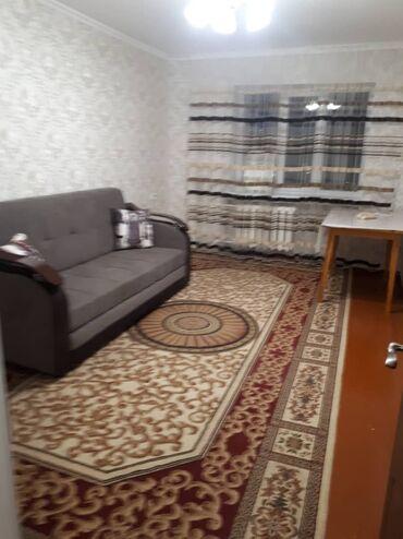 Продается квартира: Индивидуалка, 2 комнаты, 41 кв. м