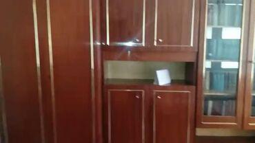 Сдается квартира: 2 комнаты, 52 кв. м, Бишкек
