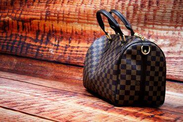 Продаю восхитительные женские сумки. Качество люкс.Очень