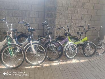 trinx велосипед производитель в Кыргызстан: Велосипеды от Российских и Китайских производителей