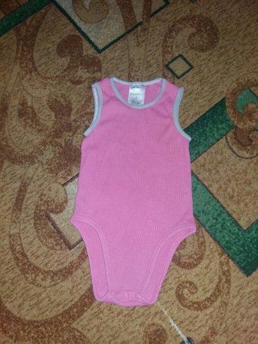 Детские вещи на 10 мес-1 годик,всё за 250 в Бишкек