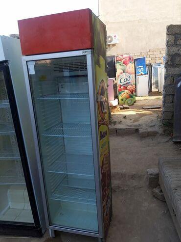 Dondurucu kameralar - Azərbaycan: 270 manat catdirilmanan 280 manata.Unvan Balaxani(peris)