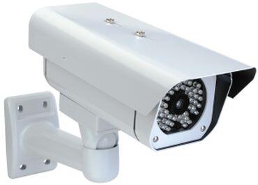tehlukesizlik kameralari satilir - Azərbaycan: Musahide kameralari ✺ Satis ve qurasdirma Alpha Security sirketi her b