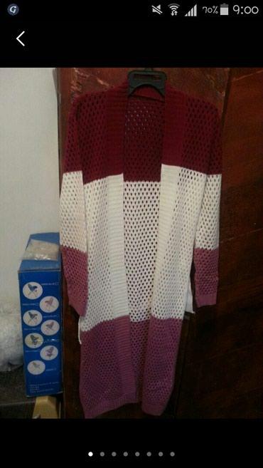 распродажа женская одежда в Кыргызстан: Токмок. распродажа кордиган, кофты,пиджаки и жилеток. низкие цены