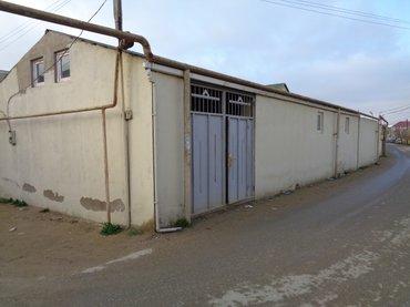 Bakı şəhərində Sabunçu rayonu, Zabrat 1 qəsəbəsi, 307 saylı orta məktəbə yaxın 1.5