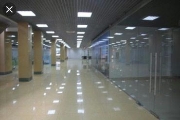Продаю место ( срочно...на в Бишкек