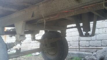 Kənd təsərrüfatı maşınları - Sabirabad: Lapet saz veziyyetdedir padyomnik işleydi yalniz barter edirem,balaca