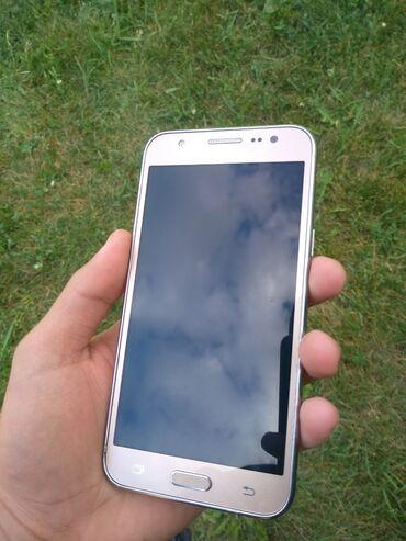Срочно Продаю Телефон Samsung Galaxy j3 2016. В Идеальном состоянии