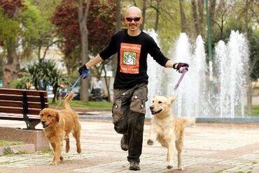 Digər xidmətlər - Azərbaycan: Ailenizin sevinli üzvlerinin gezmesi üçün kifayet qeder vaxt ayıra