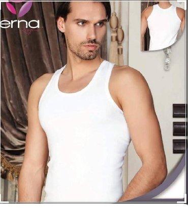 американская мужская одежда в Кыргызстан: Носки и белье XL