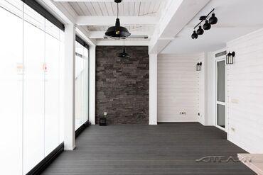 Разрабатываем дизайн интерьера квартир и частных домов. Осуществляем р