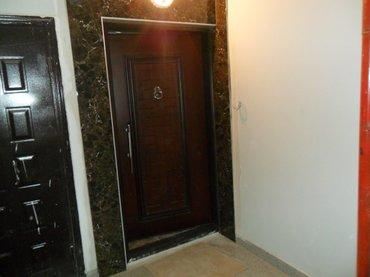 багги на радиоуправлении в Азербайджан: Продается квартира: 4 комнаты, 141 кв. м
