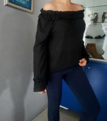 Bluza novo uvoz Turska extra model i kvalitet - Batajnica