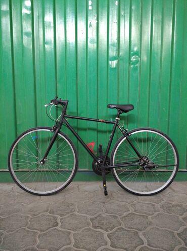 ванна для педикюра купить в Кыргызстан: Корейский велосипед для городской ездыСпортивный шоссейникСкоростной28