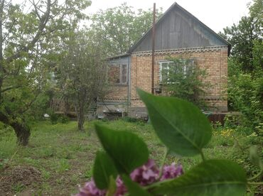 ������������ ������ �������������� в Кыргызстан: 52 кв. м 3 комнаты, Гараж, Подвал, погреб