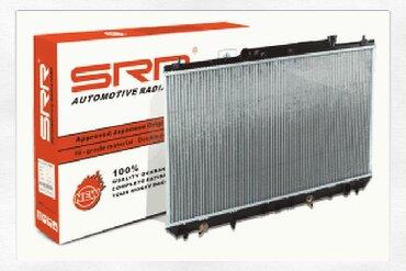 автомобиль nissan note в Кыргызстан: Радиатор охлаждения радиатор печки, радиаторы печки радиатор