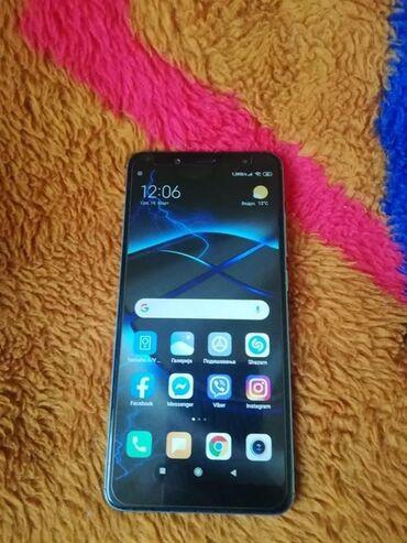 Xiaomi   Srbija: ➡Na prodaju Xiaomi redmi note 5➡Stanje ↗ ➡ Dodatna oprema: Org kutija