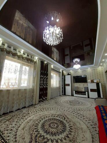 Продам Дома от собственника: 175 кв. м, 6 комнат