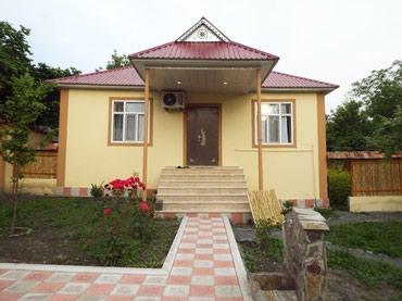 xacmazda satilan evler - Azərbaycan: Kirayə Evlər Sutkalıq : 150 kv. m, 3 otaqlı