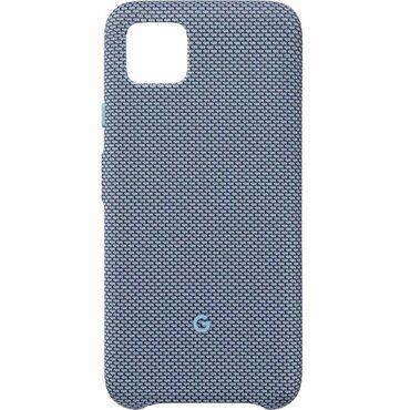 Аксессуары для мобильных телефонов - Бишкек: Чехол Pixel 4 Оригинальный стильный чехол для Pixel 4 (светло-синего