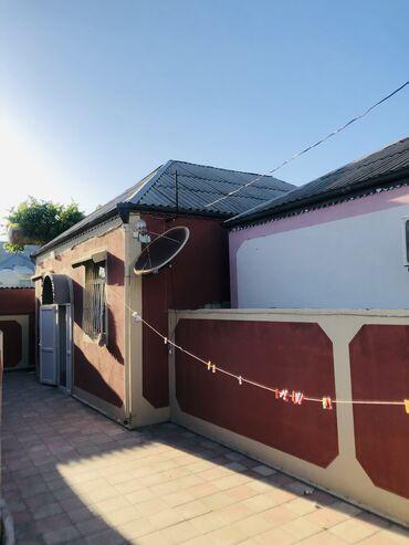 saray-heyet-ev - Xırdalan: Satış Ev 70 kv. m, 3 otaqlı