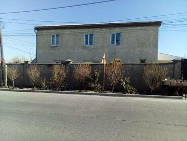 дома на продажу в бишкеке в Кыргызстан: Продам Дом 1 кв. м, 6 комнат