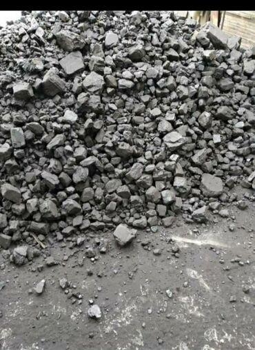 Уголь, уголь, уголь, уголь. Отборный.Кара кече, Кара жара, ШАБЫРКУЛЬ