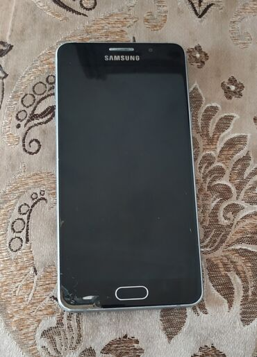 Samsung galaxy note 5 satiram - Saray: Samsung galaxy a5 2016 elimden dusub ekrani sinib plata kimi satiram
