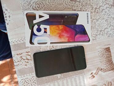 Alfa romeo brera 24 jtd - Azərbaycan: İşlənmiş Samsung A500 128 GB qara