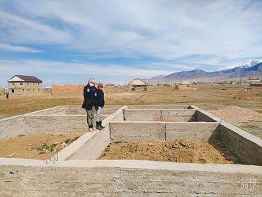 жер в Кыргызстан: Продажа участков 7 соток Для строительства, Срочная продажа, Генеральная доверенность