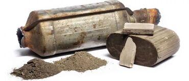купить пескоблок бишкек в Кыргызстан: Купим катализаторы автокатализаторы по высокой цене! БЕЗ ПОСРЕДНИКОВ р
