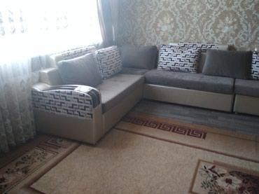 Сдаю 4.ком.квартиру посуточнр в центре. в Бишкек