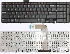 Bakı şəhərində Notebook dell inspiron n5110 klavyaturaları var. Klavyaturalar