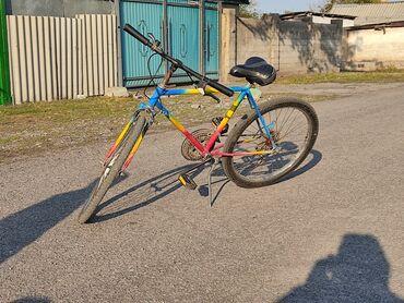 гостиница кара балта in Кыргызстан | КОРОВЫ, БЫКИ: Продаю детский велосипед