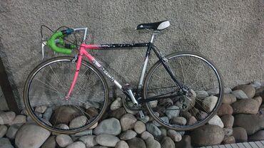 Продаю велосипед MERIDA Albon Tech c3 шосейник.(оригинал)Размер колес