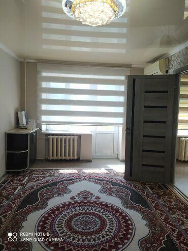 Индивидуалка, 2 комнаты, 45 кв. м Бронированные двери, С мебелью, Евроремонт