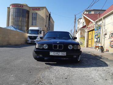 bmw z9 - Azərbaycan: BMV Ili 1994.Mator 2. 160 at gucu qiymetide 8900m NigarÌM