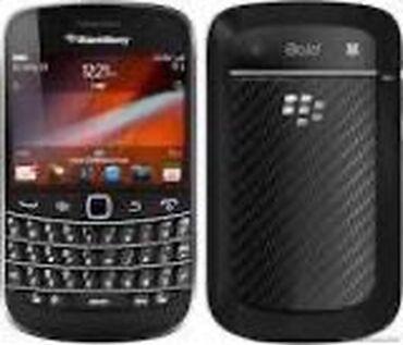 blackberry classic - Azərbaycan: Blackberry 9900 Blackberry 9900 Bold Modellerini aliram Butun