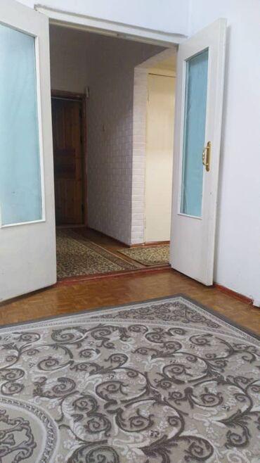 Продается квартира: 4 комнаты, 66 кв. м
