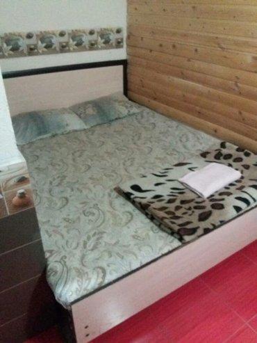 Мейманкама-гостиница час250 день-ночь650 в Бишкек