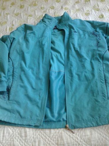 Спорт кост на 155 рост и деми куртка  в Бишкек