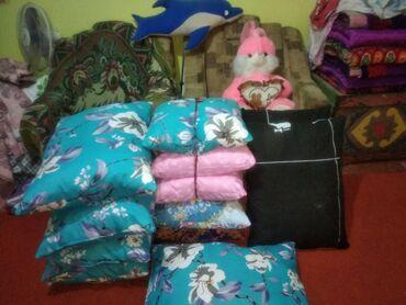 Продаю новые подушки